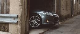 electric-car-self-driving