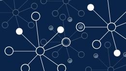 blockchain-decentralized-distributed